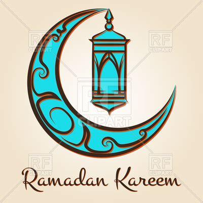 Essay on propagation of islam
